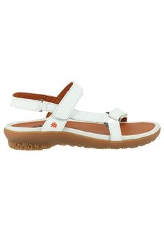 35b41bc45ffe Shop Art sko, Art sandaler & Art støvler. SE HER: Nyheder, udsalg