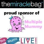 Multiple mummy blog- twins Twins, Parenting, Entertaining, Words, Blog, Blogging, Gemini, Twin, Funny
