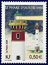 timbres phares - Pesquisa do Google