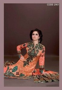 http://www.stylechoose.net/firdous-linen-winter-dresses-2013-2014-volume-2-for-women.html