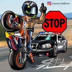 Super Bikes, Ktm Motocross, Duke Bike, Biker Love, Bike Drawing, Stunt Bike, Bike Photoshoot, Bike Pic, Motorcycle Logo