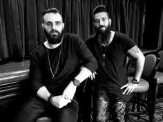 Hier, Magoa était en promotion au Hard Rock Cafe Paris pour la sortie d'Imperial ( dans les bacs vendredi 14 Octobre chez Ten To One Studio / Season of Mist ).  Leur message : https://www.youtube.com/watch?v=tlGe9nUjS4M