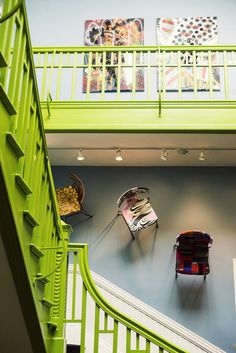 Savannah college of art and design is one of the more - Interior design colleges in georgia ...