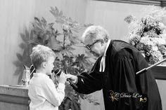 Baptême en Alsace Mariage champêtre - Mariage nature - traiteur alsace Organisateur & Innovateur d'évènements en Alsace www.cdeuxlor.com https://www.facebook.com/pages/C-Deux-Lor/291731146540?ref=ts