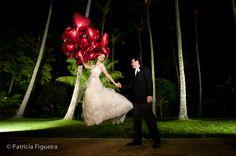 Casamento de Mônica e Rafael que aconteceu na Igreja Nossa Senhora de Bonsucesso e no Iate Clube do Rio de Janeiro (Pérgula), no Rio de Janeiro, RJ, em 03/09/2011.