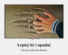 Poetry Quotes, Poland, Quotations, Funny Memes, Notes, Humor, Live, Report Cards, Humour