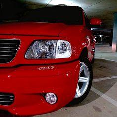 Ford F150 Fx4, F150 Lifted, Svt Lightning, Ride The Lightning, Shelby F150, Ford Lighting, Chevrolet Ss, Honda Prelude, Mini Trucks