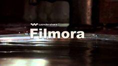 Wondershare Filmora Video Editor- Setup & Easy Activation