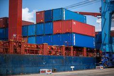 Jak wynika z prognoz Instytutu ds. Informacji, Niemcy zdetronizują Chiny w światowym rankingu eksportowych gigantów.