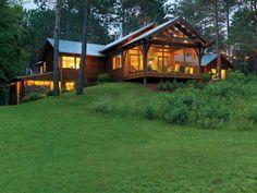 19 best lakeside loft vacation home images bedroom loft wisconsin rh pinterest com