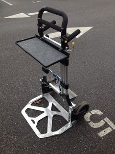 Camera Rig, Camera Gear, Photography Gear, Photography Tutorials, Hand Cart, Van Storage, Tool Cart, Audio Studio, Room For Improvement
