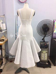Www puddycatshoes com - Her Crochet Simple Dresses, Short Dresses, Formal Dresses, Dress Outfits, Fashion Dresses, Pattern Draping, Dress Sewing Patterns, Fashion Sewing, Little Girl Dresses