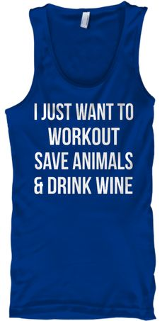 Best Dog Dad Ever -Women's Tank TopWomens Tank Top. Womens Burnout Workout Tank. Drop It Like A Squat ® - Womens Burnout Tank Top. Workout Tank Top. Gym Tank Top. #Gym Tank Tops #Women Tank Tops #Workout Tee #Tank tops Guaranteed safe and secure checkout via:Paypal   VISA  MASTER CARD  TIP TO SAVE MONEY: Buy 2 or more and SAVE on shipping cost.Don't forget to Like and Share!!!Multiple styles available, but get yours now before it's too late.