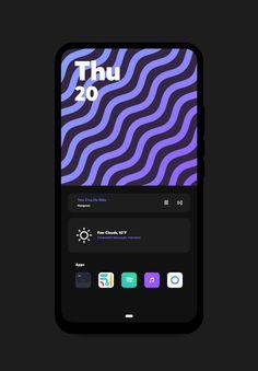 Android Design, Android Ui, Mobile Ui Design, Web Ui Design, Picture Folder, Card Ui, Web Dashboard, App Logo, Mobile App Ui