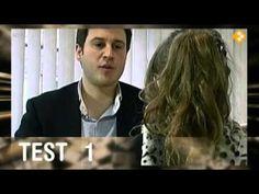 Wat is dyslexie? Bekijk het filmpje van Het Klokhuis!
