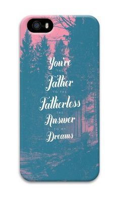 iPhone 5S Case Color Works You Are The Father To The Fatherless Quote Phone Case Custom PC Hard Case For Apple iPhone 5S Phone Case https://www.amazon.com/iPhone-Color-Father-Fatherless-Custom/dp/B01580XTTA/ref=sr_1_1996?s=wireless&srs=9275984011&ie=UTF8&qid=1467338442&sr=1-1996&keywords=iphone+5S https://www.amazon.com/s/ref=sr_pg_84?srs=9275984011&fst=as%3Aoff&rh=n%3A2335752011%2Ck%3Aiphone+5S&page=84&keywords=iphone+5S&ie=UTF8&qid=1467337619