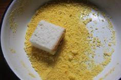Bread Cheese Bites Recipe - Quick Snack Ideas for Kids Bread Snacks Recipe, Snack Recipes, Bread Recipes, Breakfast Recipes, Cooking Recipes, Veg Recipes Of India, Indian Food Recipes, Wing Recipes, Quick Snacks