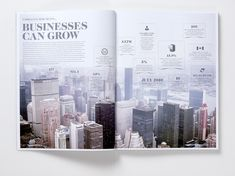 The Navigators Group 2010 Annual Report - Graphis