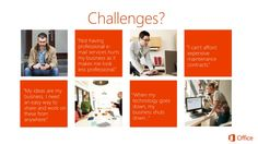 New Surface Pro, Office 365, Cloud Based, Microsoft Office, How To Plan, How To Make, It Hurts, Challenges, Technology