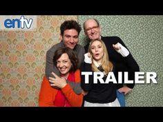 Liberal Arts International Trailer: Josh Radnor, Elizabeth Olsen & Zac Efron