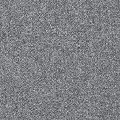 Tonica 2 - 0182 | Products | Kvadrat