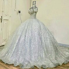 buy fashion style dresses for lady Xv Dresses, Quince Dresses, Ball Dresses, Ball Gowns, Prom Dresses, Formal Dresses, Wedding Dresses, Cinderella Quinceanera Dress, Burgundy Quinceanera Dresses