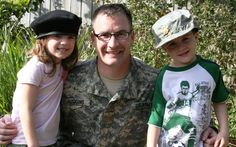 GRANTS FOR SPORTS, FINE ARTS, TUTORING - If you or your spouse are in the National Guard or Reserves and are deployed overseas, Our Military Kids can help pay for sports, fine arts and tutoring programs for your children.