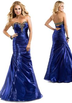 Gorgeous matric dance dresses available to buy. | Long Matric ...