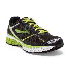 super popular d69ae 7bb44 Tenis, Zapatillas, Calzas, Negro, Hombres, Correr, Mejores, Adidas, Nike