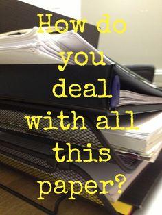 purge paper.jpg
