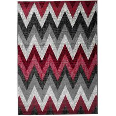 Sisal, Quilts, Blanket, Rugs, Home Decor, Farmhouse Rugs, Decoration Home, Room Decor, Quilt Sets