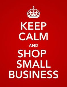 #WhirlWindGifts is open WEDNESDAY through Sunday, 11AM - 5PM! Support your local stores, eateries, and businesses.