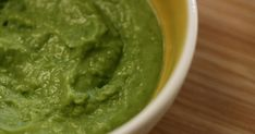 Ertemos Guacamole, Mexican, Ethnic Recipes, Food, Meal, Essen, Hoods, Meals, Mexicans