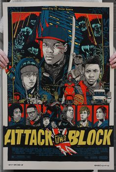 tyler stout could be your new favorite poster artist