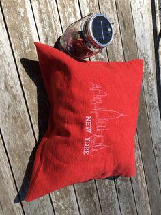 Geburi-Geschenk Throw Pillows, Bed, Gifts, Cushions, Stream Bed, Decorative Pillows, Decor Pillows, Beds, Scatter Cushions