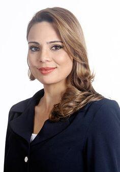 VISÃO NEWS GOSPEL: Procuradoria Geral da República acata denúncia contra Rachel Scheherazade; Marisa Lobo convoca evangélicos em defesa da jornalista