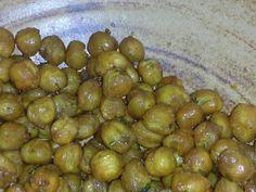 Gruenezwerge: Silvesterabend plastikfrei Beans, Snacks, Fruit, Vegetables, Food, Confetti, Chic Peas, New Years Eve, December