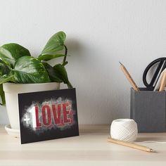 Watercolor Texture, Watercolor Paper, Love Design, Print Design, Diy Design, Fairy Tail, Number Plate Design, Stranger Things Tv Series, License Plate Art