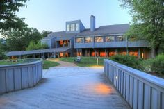 Unicoi State Park And Lodge Wedding Venue Helen GA