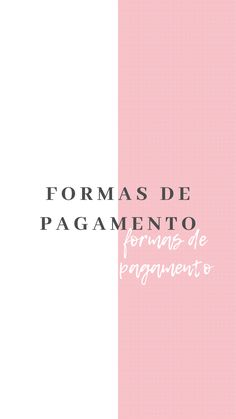 Instagram Blog, Moon Store, Planner Tips, Sex And Love, Digital Marketing Strategy, Fashion Moda, Stories For Kids, Baby Shop, Mary Kay