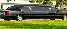 Wynn Limousine: Something To Know About Limo Service In Macon Geor...