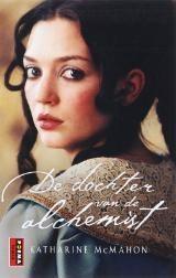 Katharine McMahon - De dochter van de alchemist