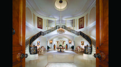 3. The Manor, $150 million