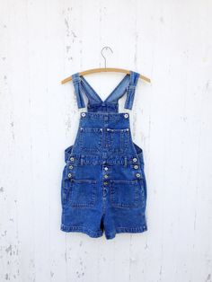 0951233dc9 31 Best 90s Overalls Dungarees Salopette images