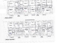 http://www.agenziacioni.com/immobili/appartamento-affitto-abetone-centro-mansarda-tre-vani-due-bagni/