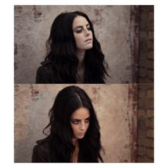 kaya scodelario is actual perfection ❤ liked on Polyvore featuring kaya scodelario, kaya, skins and people