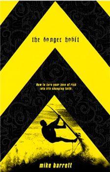 Charles Brock        #book #covers #jackets #portadas #libros