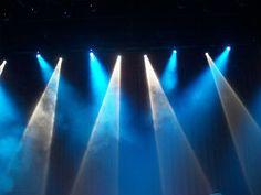 learn stage lighting com