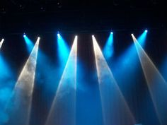 Stage Lights: How theater can help individuals with autism. Repinned by SOS Inc. Resources.  Follow all our boards at http://pinterest.com/sostherapy  for therapy resources.