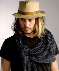rolltider17 uploaded this image to 'Johnny Depp'.  See the album on Photobucket.